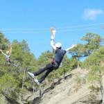 albarracin-aventura
