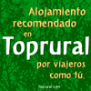 Alojamiento recomendado en Top Rural